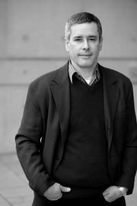 Jonathan Damonte Homeopath & Bowen Therapist