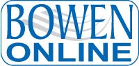 Bowen-Online_logo