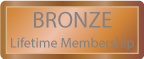 bronze_subscribe