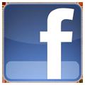 facebook_sq