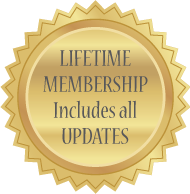 LIFETIME_MEMBERSHIP